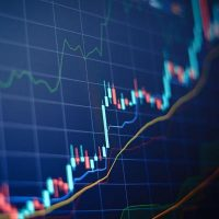 What is there to know about stock quotes?