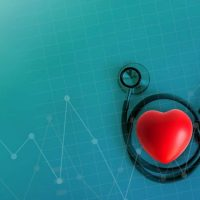 The Increasing Surge of Health Care