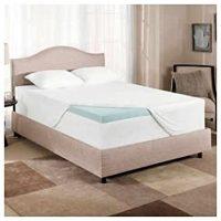 Novaform Mattresses For Your Comfortable Sleep