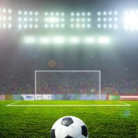 Soccer live scores is an outright need for football fans