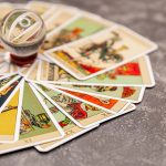 Online Tarot Card Readings for Self Development
