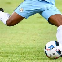 Soccer Games– Learn to Play with Amazing Offers
