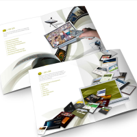 Why Targeting is Necessary in Distributing Direct Marketing Catalogs?