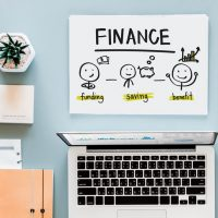 Factors to Look at When Choosing Commercial Finance Business Entrepreneur
