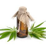 Discover reality with regards to Best UK CBD Oil