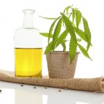 A Brief Discussion about Medical Marijuana Oil