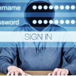 Preventing Facebook Stalking – Privacy Tools to Consider