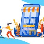 Make Amazon Shipping Services in Online More Fun