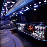 Benefits of a Good Limousine Service